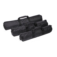 professional photography tripod bag slr tripod set