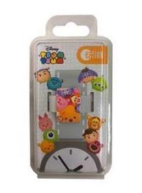 Tsum Tsum - Winnie the Pooh EZ-Charm Wearable ezlink charm