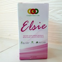 Elsie by COMPLETE CHOICE
