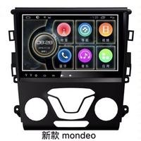 福特FORD  FOCUS KUGA MONDEO TIERRA 專用機/通用機 汽車多媒體系列音響 安卓主機 汽車音響(13500元)