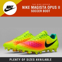 c714cf744 Nike Mens Soccer Boots - BigGo Price Search Engine