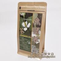 125K百茶文化園 魚腥草茶 (30包/袋)