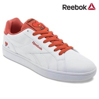 Reebok Classic Unisex BT21 Royal Complete 2 LCS DV8896 White/Pink/Blue