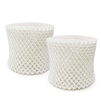 2PCS Humidifier Filter Replacement for Honeywell HC-888N Humidifier