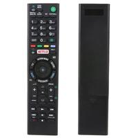 Remote Control Fo Sony RMT-TX100U KDL-55W800C KDL-75W850C XBR-65X930 LED HD