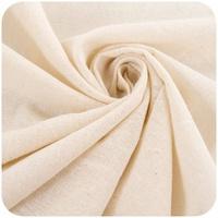 包布家用做豆腐用的過濾袋布 專用紗布過濾布過濾網茶袋鹵料包