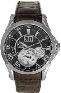 (Seiko Watches) Mans watch SEIKO PREMIER SNP025-
