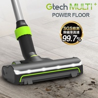 【英國Gtech小綠Power Floor無線吸塵器】塵蟎機 手持吸塵器 直立吸塵器 車用吸塵器 強力吸塵器【AB315】