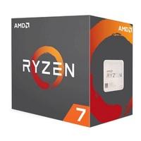 AMD R7-1800X