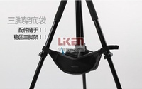 South Korea MATIN Tripod the End of Bag M-6343/M-6342 Tripod Storage Bag Portable Bag Weight Stable Bag