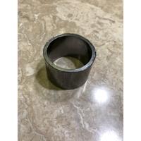 全新原廠HONDA零件 18391-ML8-000 排氣管墊片 排氣墊 DN01