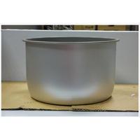 全新商品//  此內鍋用於 SW-6000專用  50人份內鍋  保溫鍋  象牌保溫鍋內鍋 電子鍋內鍋