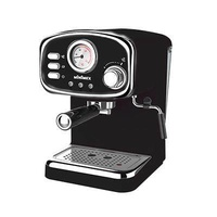 Minimex เครื่องชงกาแฟ รุ่น MBL1-BL (สีดำ)