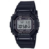 Casio G-Shock GMW-B5000G-1JF Bluetooth Multiband Solar Metal Watch GMW-B5000G-1