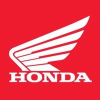 HONDA VARIO、PCX、AIR BLADE 原廠零件、改裝品代購
