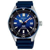 SEIKO SBDC055 PROSPEX DIVER SCUBA PADI SPECIAL MODEL Mechanical Men's Watch JP