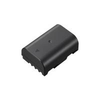 Panasonic DMW-BLF19E 原廠鋰電池 裸裝 GH3 GH5 GH4 適用 BLF19