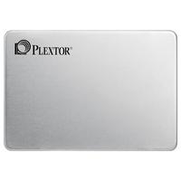【PLEXTOR 浦科特】S3C SSD 2.5吋固態硬碟