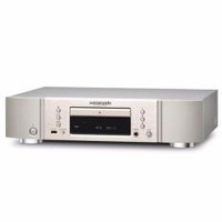 Marantz CD Player CD-6006