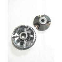 普利盤組 普利盤 壓版 普利珠 傳動組 原廠型 標準耐用款 全新品 CUXI 115 LIMI JOG FS 115