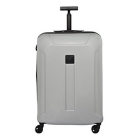 Direct from Germany -  Delsey Exception 4-Rollen Trolley 65 cm