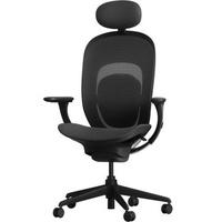Xiaomi RTGXY01YM Ergonomics Office Chair Swivel Reclining Folding Chair Rotating Lift Chair