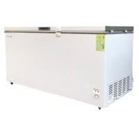 優尼酷 400L UNI-COOL 冷凍櫃 MF-400C