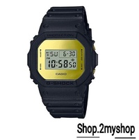 CASIO G SHOCK NEW ARRIVAL DW-5600BBMB-1D