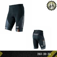 【小萬】全新 PEARL IZUMI 263-3D 短車褲 時尚款 3D-NEO 自行車褲 PI 263-3D-35