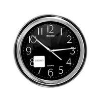 Seiko Wall Clock QXA579A