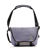 Crumpler Moderate Embarrassment Messenger Bag - Jetty