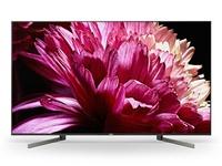 【音旋音響】SONY 65吋4K液晶電視KD-65X9500G 公司貨保固2年-2019新機上市!