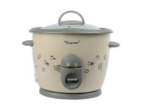 Toyomi RCA 50 Rice Cooker 2.2L