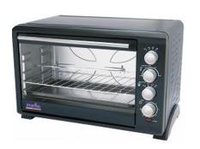 Morries 45L Electric Oven, MS450EOV