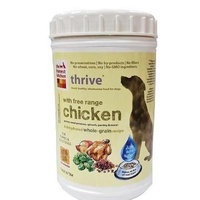 The Honest Kitchen® Thrive Dry Dog Food, 2lb