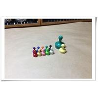 十色跳棋強力磁鐵 大/中/小 超強力白板磁鐵 十色強磁 圓形磁鐵 強力磁鐵 辦公教學 露營 文具教具