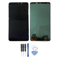 LCD Screen Display Touch Screen Digitizer For Original Samsung A9 2018/ A9s/A9 Star Pro