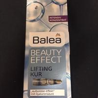 Balea保濕安瓶