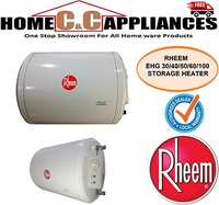 Rheem EHG 30 Storage Heater | Authorized Dealer