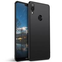 Case For Huawei Nova3i Case Silicone Soft Cover