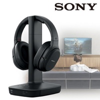 New release in 2018! SONY WH-L600 Digital Surround Headphone [VAT included + free shipping + sending Japanese] / 7.1 channel headset / 17 hours playback / deliver overwhelming sense of presence and vi