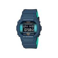 [Casio] CASIO watch G-SHOCK G shock DW-5600CC-2JF Men s