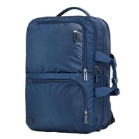 American Tourister Logix Backpack 04