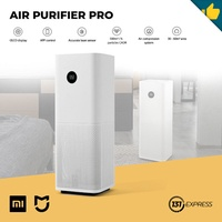 [Set] Xiaomi Mijia | Cleanfly | 70Mai Air Purifier 2S | Pro | Car Air Purifier | Filter Accessories
