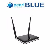 D-Link DWR-711  3G Wireless N300 Router