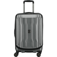 Delsey Cruise Lite Hardside 2.0 Expandable Carry-On