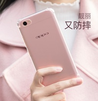 for OPPO phone cases silicone luxury shockproof for R9 PLUS A39 R9S A33/NEO7 R9SPLUS A59 S A57 A37/NEO9 R11 PLUS F3/A77大陆版 F3 PLUS A71 F5/A79 R11S PLUS v7/y75 A83 R15/R13 R15 梦境版 R15 印度版 F7 A3