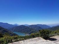 住宿 Shan Shui-Yuan Vege Guest House 清境山水緣