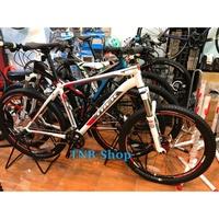Trek4900 จักรยานเสือภูเขา