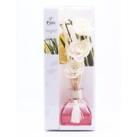 Pure™ Reed Diffuser A7 Red (Agarwood)